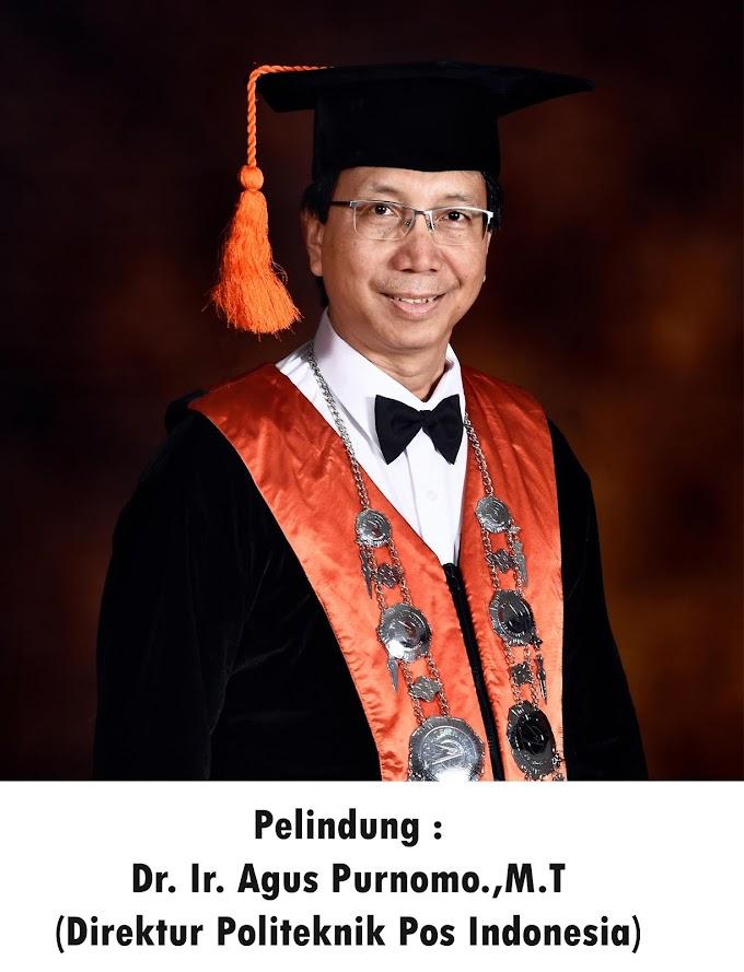 Politeknik Pos Indonesia terpilih menjadi Ketua Umum FDVSI (Forum Direktur Vokasi Swasta Indonesia)