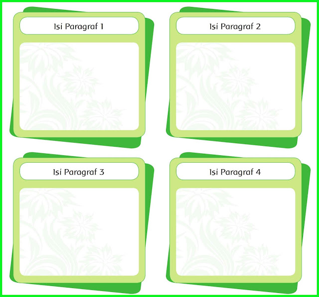 kunci jawaban tema 6 kls 5 halaman 157