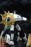 Transformers Studio Series 86 Jazz 28