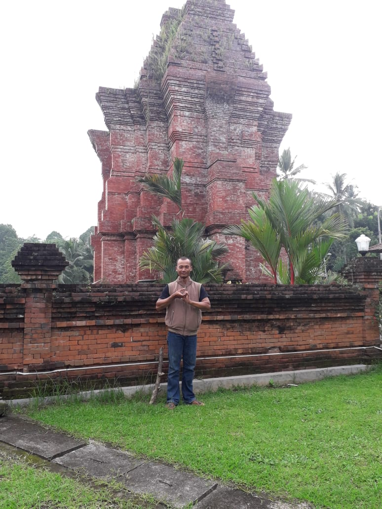 DHEMITS JEMBER KINGDOM