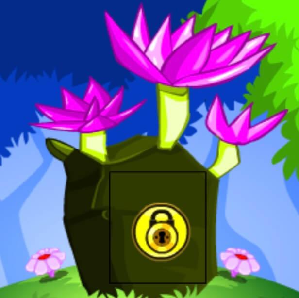 Games2Mad Bushland Escape