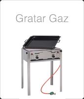 http://www.amenajarihoreca.ro/2012/06/grill-master-maxi-profesional-pret.html