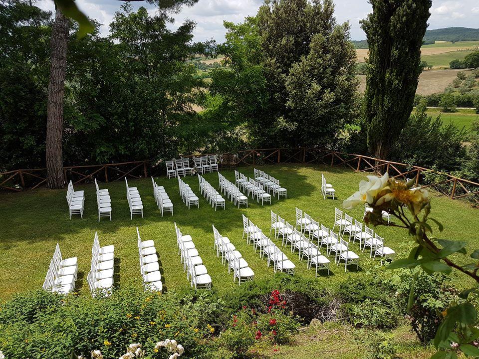 Matrimonio Di Lusso Toscana : Spose italiane consigli per la sposa su come organizzare