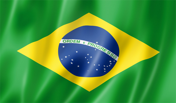 BRAZIL SMART TV M3U PLAYLIST TOP WORKING WORLDWIDE TV CHANNEL 2-23-2021