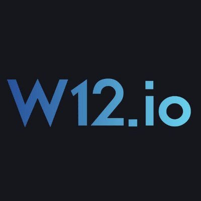 https://tokensale.w12.io/?utm_source=bitcointalk