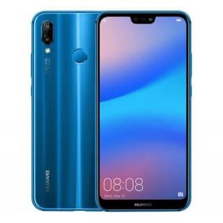 هاتف Huawei P20 Lite