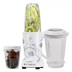 10 Best Juicer Mixer Grinder in India 2020 (Reviews & Guidance)