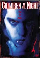 http://www.vampirebeauties.com/2020/01/vampiress-review-children-of-night-1991.html