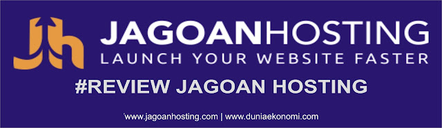 Faster Service, Delivery, Access Speed and Build Process On Your Website with Jagoan Hosting