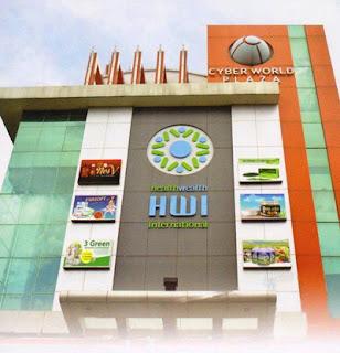 profil, perusahaan, pt, hwi, health, wealth, international, indonesia, hwi blitar, hwi tulungagung, hwi kediri, cabang, hwi malang hwi malang | Grosir hwi | Eceran Importir hwi | Distributor hwi | Agen hwi | Supplier hwi | hwi Jakarta |hwi Tangerang | hwi Banten |hwi Bandung |hwi bekasi|hwi Depok |hwi Bogor | hwi Cirebon | hwi Semarang |hwi yogyakarta | hwi Solo | hwi Pekalongan | hwi Madiun | hwi Mojokerto | hwi surabaya | hwi Pasuruan | hwi Malang | hwi Medan | hwi Bali | hwi Garut | hwiAceh | hwi Batam | hwi Pekanbaru | hwi Palembang | hwi lampung | hwi padang | hwi Pontianak | hwi palangkaraya | hwi Balikpapan | hwi Banjarmasin | hwi Makassar | hwi mamuju | hwi manado | hwi palu | hwi sumbawa | hwi papua | hwi maluku |hwi ternate | hwi tidore | hwi indonesia | hwi jawa timur | hwi jatim |