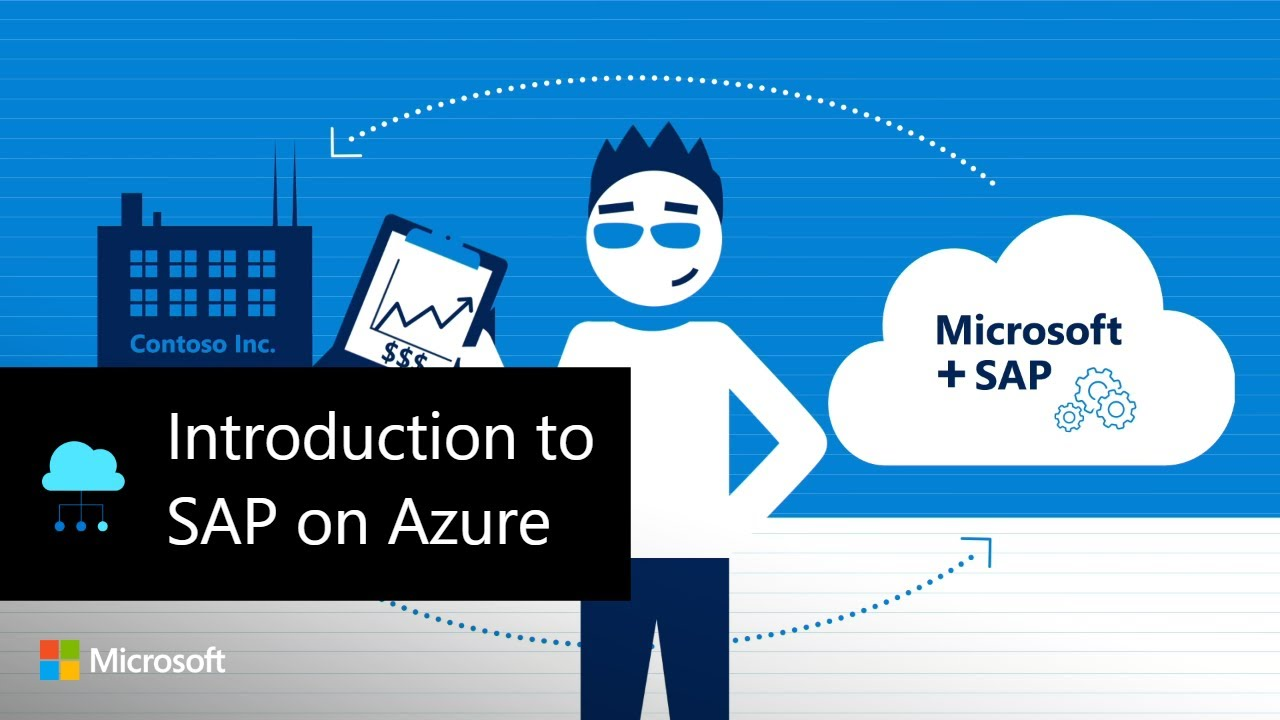 How To Get Microsoft Azure for SAP Workloads AZ-120 Exam Tips and Tricks In 2021?