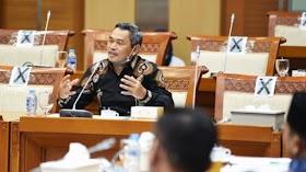 Komisi VIII Pertanyakan Penggunaan Dana Haji 2020