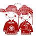 Phong tục cưới hỏi của người Hoa tại Việt Nam