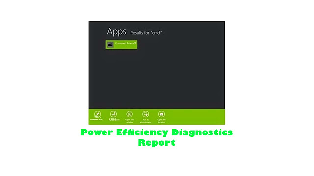 Cara-Menggunakan-Power-Efficiency-Diagnostics-Report-di-Windows7