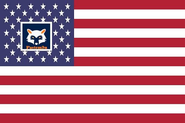 القنوات الأمريكية USA IPTV M3U متجددة يوميا