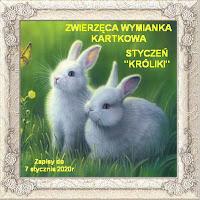 http://misiowyzakatek.blogspot.com/2020/02/zwierzeca-wymianka-kartkowa-ii-luty.html