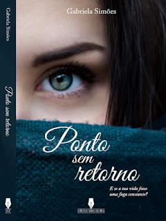 RAPIDINHAS: Parceria com Gabriela Simões + 100.000 views do blog!