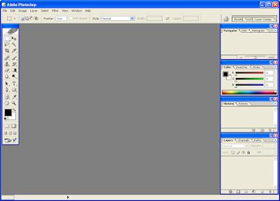 Adobe Photoshop 8.0 Free Download Full Version