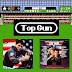 Movie Vs. Soundtrack Punch-out!: Top Gun