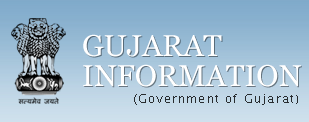 Govt of Gujarat 2021 Jobs Recruitment Notification of Information Assistant 77 Posts