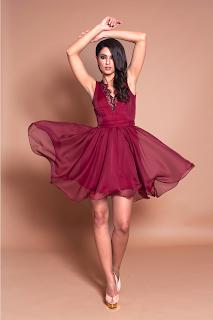 rochia-de-vara-eleganta-andra-2