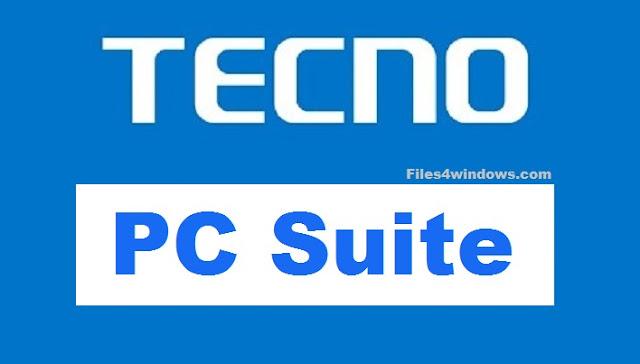 Download-Tecno-PC-Suite
