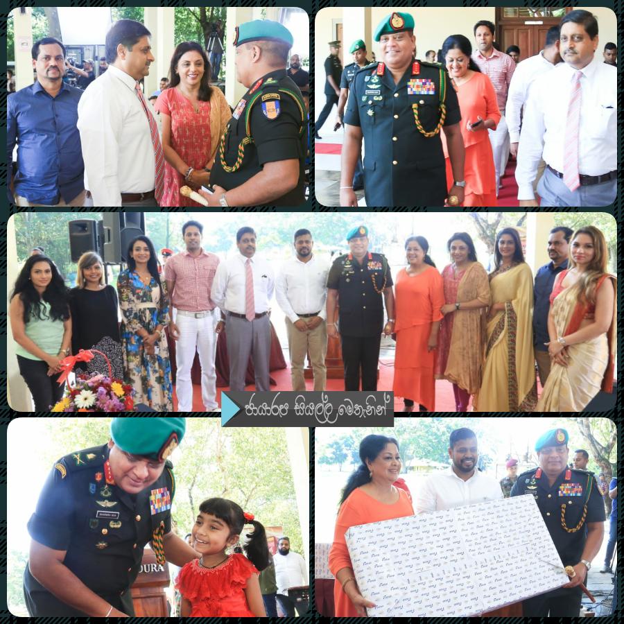 https://gallery.gossiplankanews.com/event/army-commander-with-popular-artistes-visits-mihindu-seth-medura.html