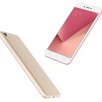 Xiaomi Redmi Note 5A S