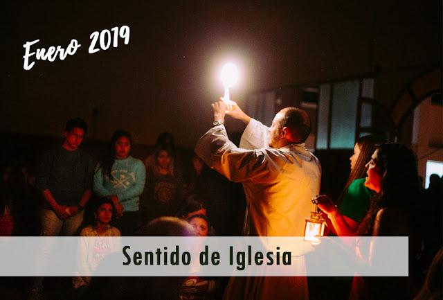 http://accioncatolicageneral.blogspot.com/2019/01/sentido-de-iglesia.html