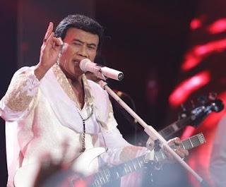 Lagu Dangdut Rhoma Irama Full Album Terpopuler  Download Mp3 Lagu Dangdut Rhoma Irama Full Album Terpopuler