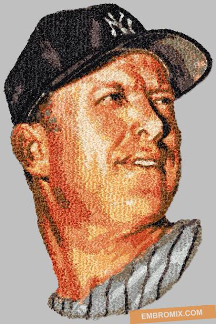 http://www.embromix.com/people-legends/legendary-sportsman/baseball/mickey-mantle/prod_5169.html