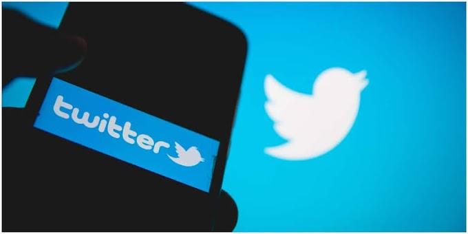 You Lack Jurisdiction To Criminalize Twitter Suspension - FG Tells ECOWAS Court