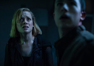 review ulasan sinopsis film dont breathe