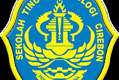 Pendaftaran Mahasiswa baru (STTC) 2021-2022