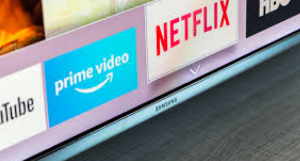 Netflix vs Amazon Prime video which streaming services is best for you