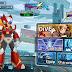 Đánh giá sơ bộ Rockman X DiVE - Game mobile 'trở về tuổi thơ' mới trải qua đợt thử nghiệm