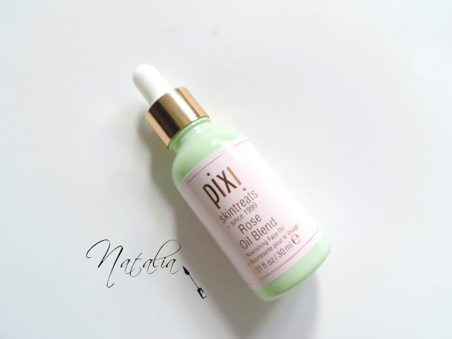 Rose-Oil-Blend-Pixi-Beauty
