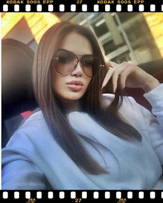 DARIA RADIONOVA biografie instagram varsta iubit