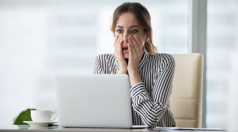 Common Small Business Mistakes You Need To Avoid