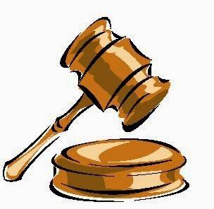 Justicia y Derecho procesal