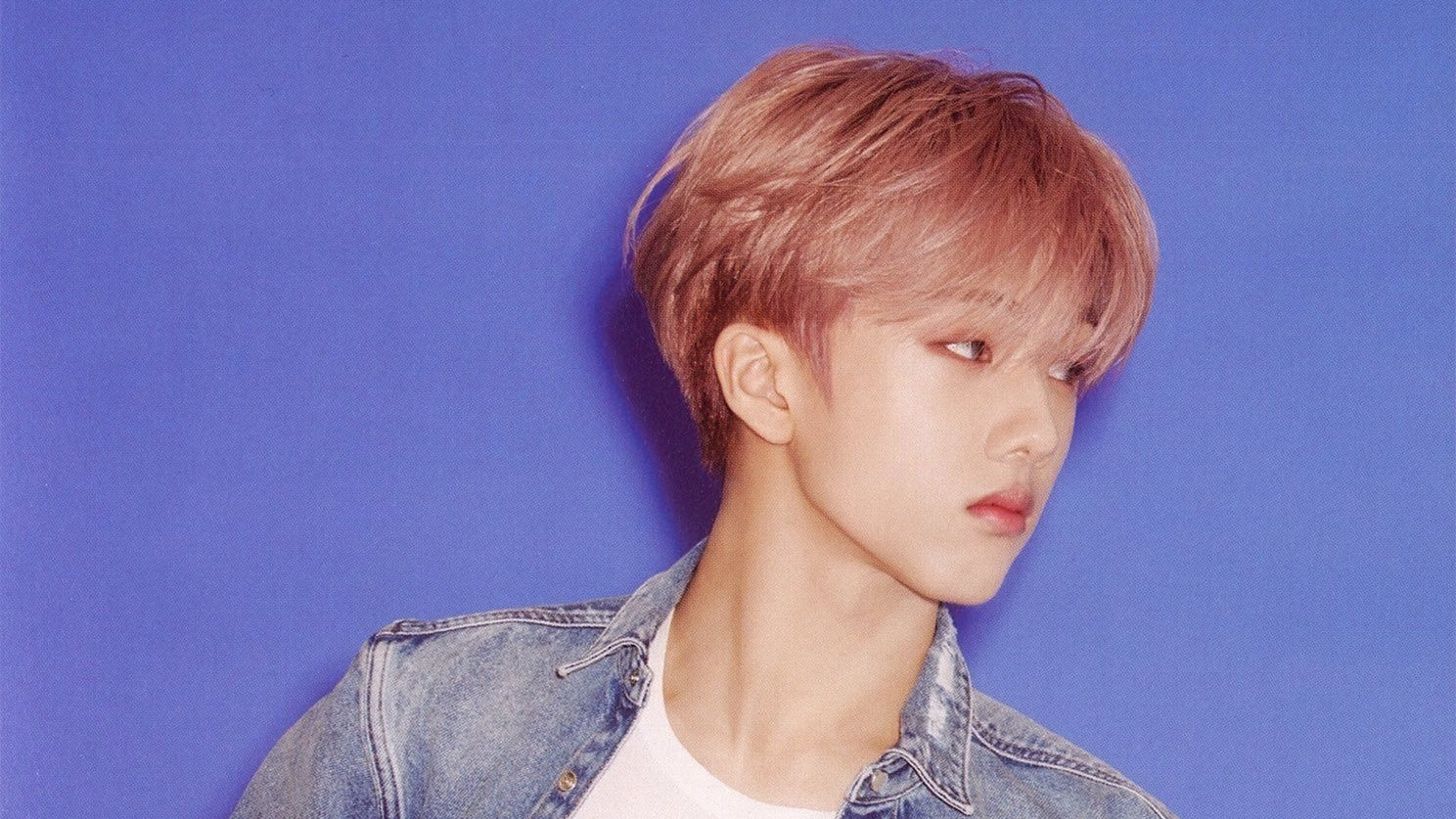 SM Entertainment Give a Statement Regarding The Knee Injury Suffered by NCT's Jisung
