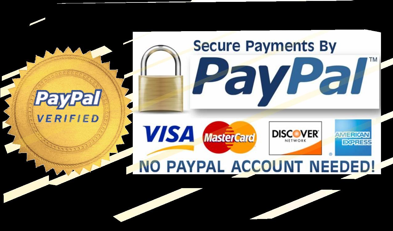 Cara Mudah Verifikasi Akun Paypal