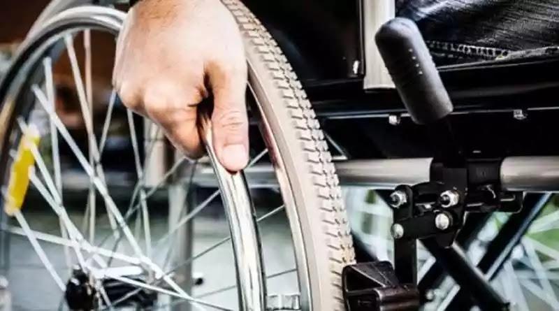 Ανάπηρος δεν παίρνει σύνταξη γιατί έχει σπίτι μόλις 53 τ.μ.