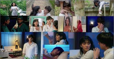 "Yeh Rishta Kya Kehlata Hai Episode 20th August 2019 Written Update "" Kartik-Naira Share Their Pain with Each-other """