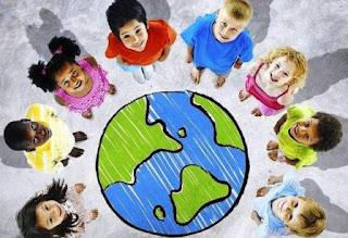 Sejarah Hari Anak Sedunia yang Diperingati Setiap 20 November