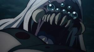 Kimetsu no Yaiba Episódio 18 HD Legendado Online, Assistir Kimetsu no Yaiba Episódio 18 Online Legendado HD, Kimetsu no Yaiba - Episódio 18 HD, Blade of Demon Destruction, Demon Slayer: Kimetsu no Yaiba Todos Episódios Legendado.