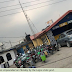Trucks of Motocycles Belonging to 'Opay' Seized by Lagos State Govt