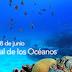 EFEMERIDES Y FECHAS ESPECIALES 8 DE JUNIO