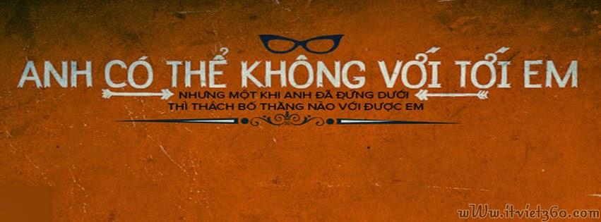 Những ảnh bìa Facebook (FB) hài bá đạo VL nhất 2015