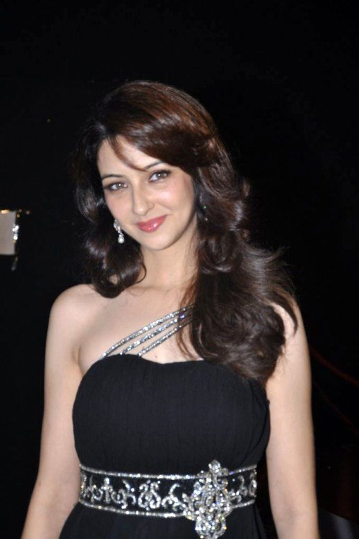 Anita bhabhi ji Hot looks